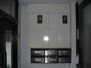 CIMG3022